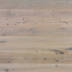 Cured Wood Hard wax Oil | Kattvik, Oak | Wood flooring | Bjelin