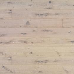 Cured Wood Hard wax Oil | Elestorp, Oak | Wood flooring | Bjelin