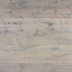 Cured Wood Hard wax Oil | Fleninge, Oak | Wood flooring | Bjelin