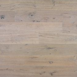 Cured Wood Hard wax Oil | Kvistofta, Oak | Wood flooring | Bjelin
