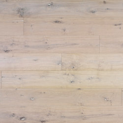 Cured Wood Hard wax Oil | Tirup, Oak | Wood flooring | Bjelin