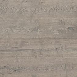 Cured Wood Hard wax Oil | Loarp, Oak | Wood flooring | Bjelin