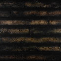 Cured Wood Hard wax Oil | Lomma, Oak | Wood flooring | Bjelin