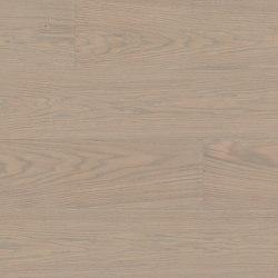 Cured Wood Hard wax Oil   Allarp, Oak   Wood flooring   Bjelin