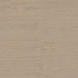 Cured Wood Hard wax Oil | Hofterup, Oak | Wood flooring | Bjelin