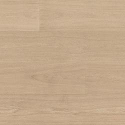 Cured Wood Hard wax Oil | Skarshult, Oak | Wood flooring | Bjelin