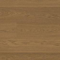 Cured Wood Hard wax Oil | Ljunghusen, Oak | Wood flooring | Bjelin