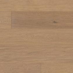 Cured Wood Matt Lacquer | Mossby, Oak | Wood flooring | Bjelin