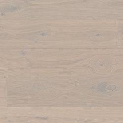 Cured Wood Matt Lacquer | Dalby, Oak | Wood flooring | Bjelin