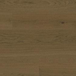 Cured Wood Matt Lacquer | Beddinge, Oak | Wood flooring | Bjelin