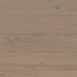 Cured Wood Matt Lacquer | Furulund, Oak | Wood flooring | Bjelin