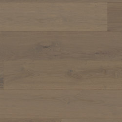 Cured Wood Matt Lacquer | Genarp, Oak | Wood flooring | Bjelin