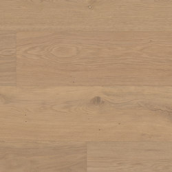 Cured Wood Matt Lacquer | Hasslarp, Oak | Wood flooring | Bjelin