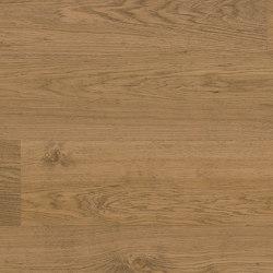 Cured Wood Matt Lacquer   Onslunda, Oak   Wood flooring   Bjelin