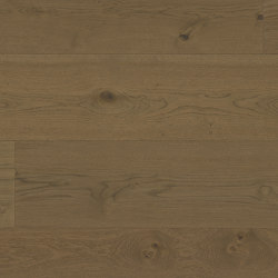 Cured Wood Matt Lacquer | Tollarp, Oak | Wood flooring | Bjelin