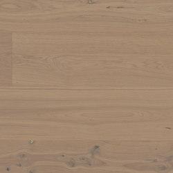 Cured Wood Matt Lacquer | Stehag, Oak | Wood flooring | Bjelin