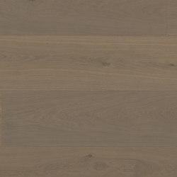 Cured Wood Matt Lacquer | Skivarp, Oak | Planchers bois | Bjelin