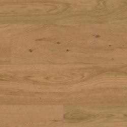 Cured Wood Matt Lacquer | Omma, Oak | Wood flooring | Bjelin