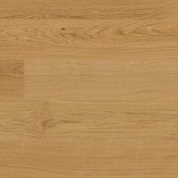Parquet Matt Lacquer | Lastovo, Oak | Wood flooring | Bjelin