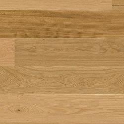 Parquet Matt Lacquer   Parquet Oak, Oak   Wood flooring   Bjelin