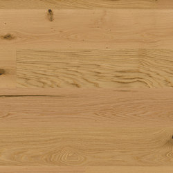 Parquet Matt Lacquer   Sancto, Oak   Wood flooring   Bjelin