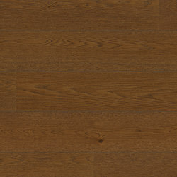Parquet Matt Lacquer | Klement, Oak | Wood flooring | Bjelin