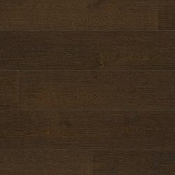 Parquet Matt Lacquer   Kopranon, Oak   Wood flooring   Bjelin