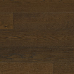 Parquet Matt Lacquer | Maun, Oak | Wood flooring | Bjelin