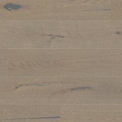 Parquet Matt Lacquer   Zuri, Oak   Wood flooring   Bjelin