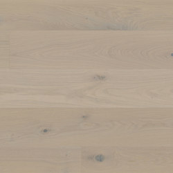 Parquet Matt Lacquer | Melada, Oak | Wood flooring | Bjelin