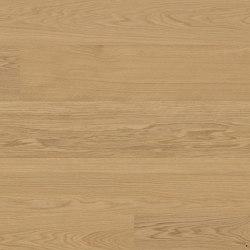 Parquet Matt Lacquer   Zlarin, Oak   Wood flooring   Bjelin