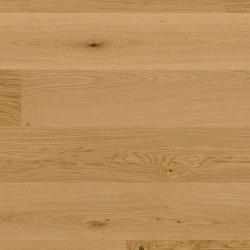Parquet Matt Lacquer   Sansego, Oak   Wood flooring   Bjelin