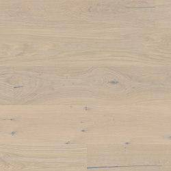 Parquet Matt Lacquer | Lesina, Oak | Wood flooring | Bjelin