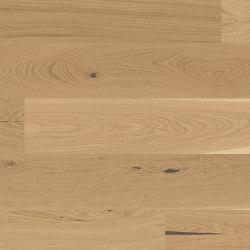 Parquet Matt Lacquer | Dugi, Oak | Wood flooring | Bjelin