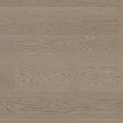 Parquet Matt Lacquer | Bisovo, Oak | Wood flooring | Bjelin