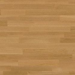 Parquet Matt Lacquer | Pomo, Oak | Wood flooring | Bjelin