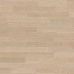 Parquet Matt Lacquer | Mali, Oak | Wood flooring | Bjelin