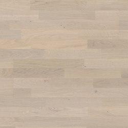 Parquet Matt Lacquer | Veglia, Oak | Wood flooring | Bjelin