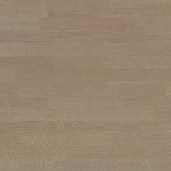Parquet Matt Lacquer | Bagnole, Oak | Wood flooring | Bjelin