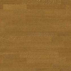 Parquet Matt Lacquer | Riviera, Oak | Wood flooring | Bjelin