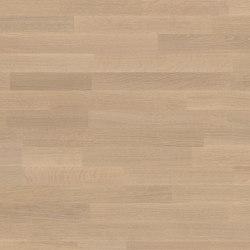 Parquet Natural Oil | Esum, Oak | Wood flooring | Bjelin