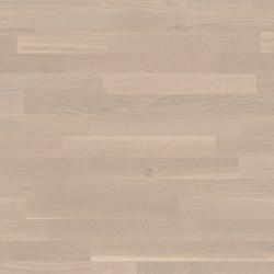 Parquet Natural Oil | Falco, Oak | Wood flooring | Bjelin