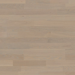 Parquet Natural Oil | Eosos, Oak | Wood flooring | Bjelin