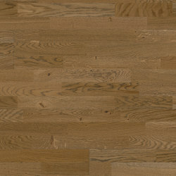 Parquet Natural Oil | Tacitum, Oak | Wood flooring | Bjelin