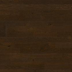 Parquet Natural Oil | Mortero, Oak | Wood flooring | Bjelin