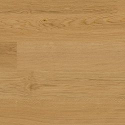 Parquet Natural Oil | Sabulo, Oak | Wood flooring | Bjelin