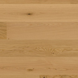 Parquet Natural Oil | Silva, Oak | Wood flooring | Bjelin