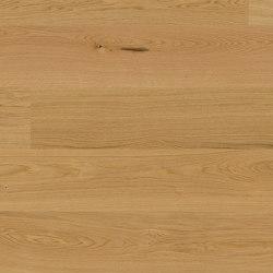 Parquet Natural Oil | Catena, Oak | Wood flooring | Bjelin