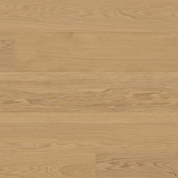 Parquet Natural Oil | Primus, Oak | Wood flooring | Bjelin