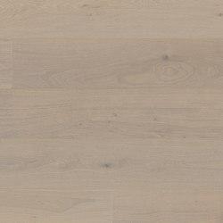 Parquet Natural Oil | Lafodia, Oak | Wood flooring | Bjelin